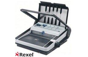 REXEL COMBIND C340